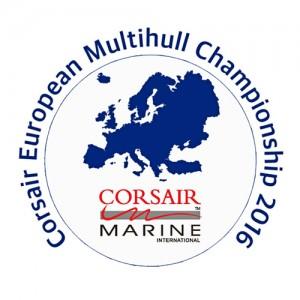 CEMC 2016 Logo klein