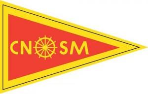 CNSM Logo