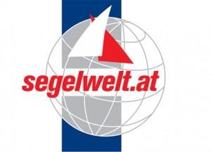 Segelwelt 4c web