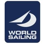 Für World Sailing OSR bitte einfach klicken