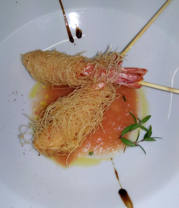CEMC 2016 Dinner